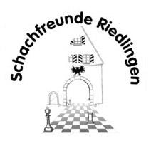 Schachfreunde Riedlingen e. V.
